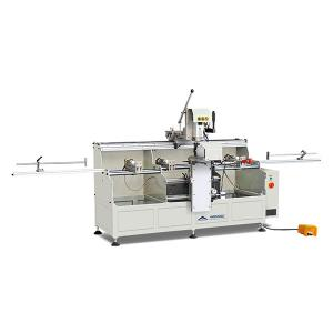 Multi Spindle Copy Router Machine