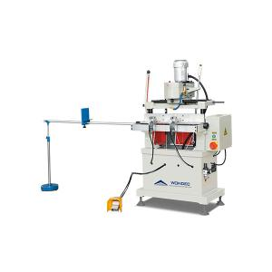 Single Axis Copy Router Machine
